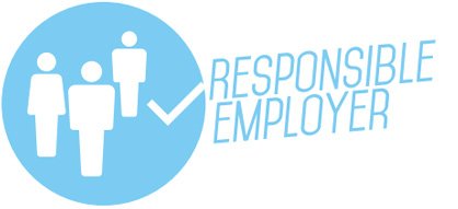 picto-responsible-employer