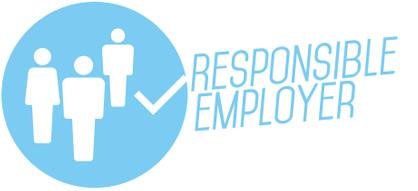picto-responsible-employer
